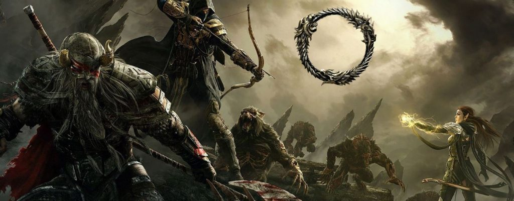 The Elder Scrolls Online: Die 4 besten Addons in ESO