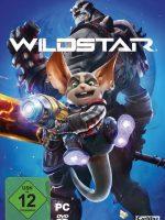 WildStar Box