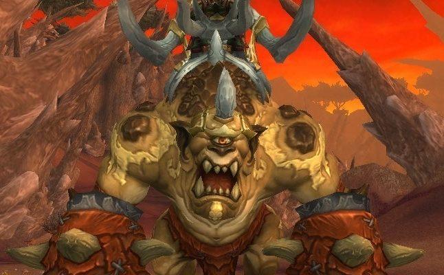 World of Warcraft: Rammfaust der neue zeitverlorene Protodrache – Ist selten, weil keiner teilen will