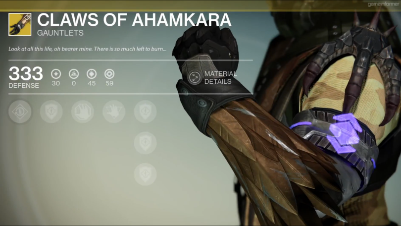 Destiny-Claws-of-Ahamakara