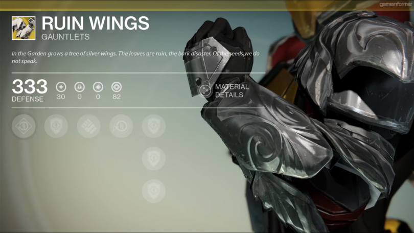 Destiny-Ruin-Wings