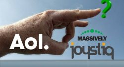 AoL-Joystiq-Massively