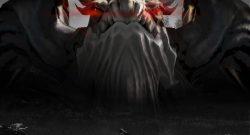 Blade-and-Soul-Teaser