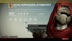 Destiny-Achylophagen-Symbiont-1601