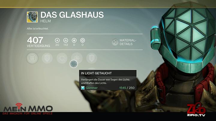 Destiny-Das-Glashaus-1601