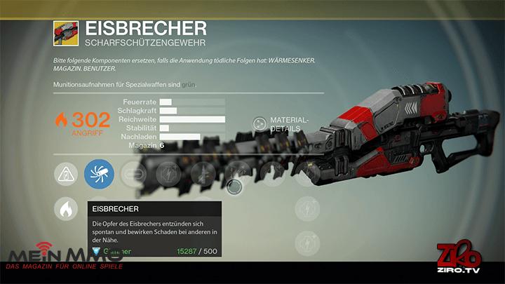 Destiny-Eisbrecher-1601
