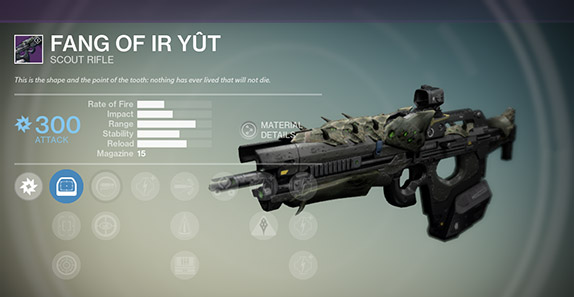 Destiny-Fang-of-Ir-Yut