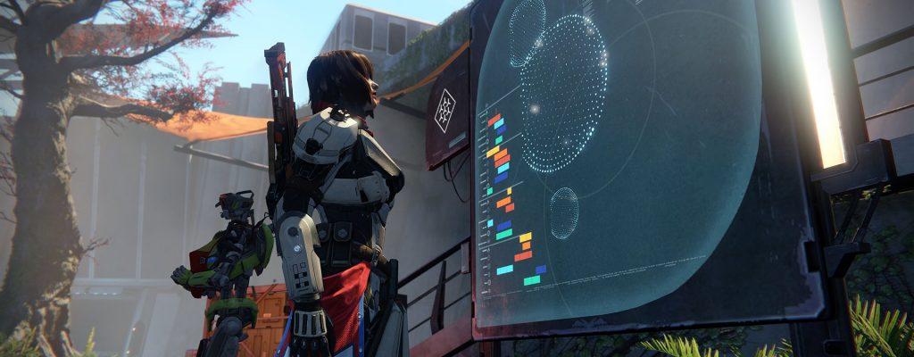Destiny: Wie gut sind Eure exotischen Rüstungen wirklich?