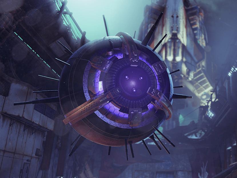 Destiny-Sepiks-Prime