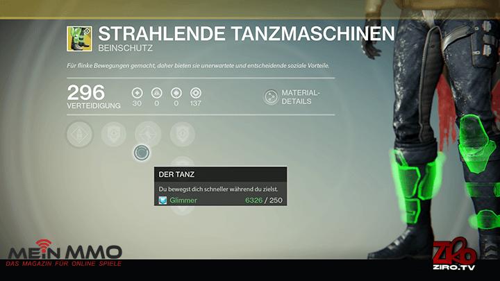 Destiny-Strahlende-Tanzmaschinen-231
