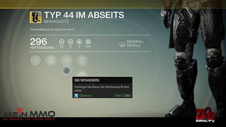 Destiny-Typ-44-im-Abseits-301