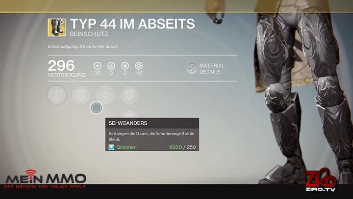 Destiny-Typ-44-im-Abseits