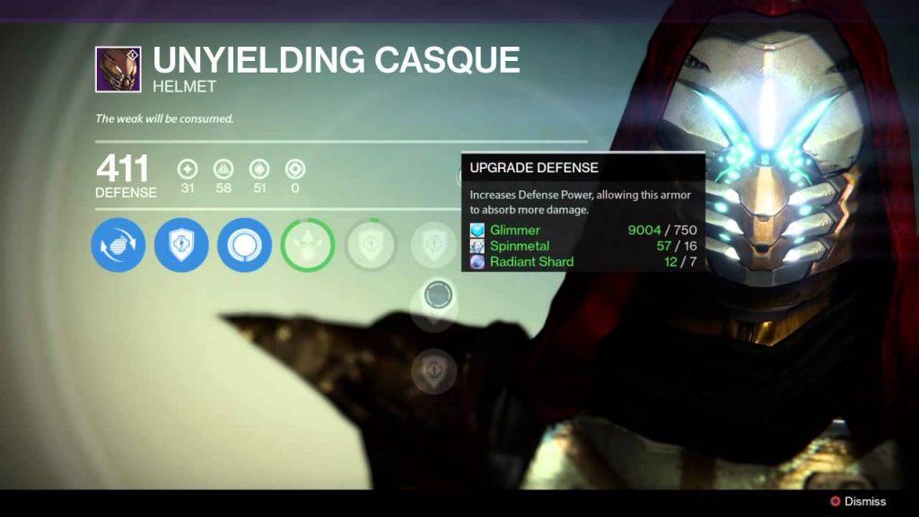Destiny-Unyielding-Casque
