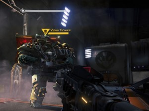 Destiny-Valus