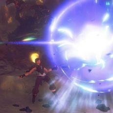 Everquest Next Screenshot 2