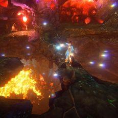 Everquest Next Screenshot 3
