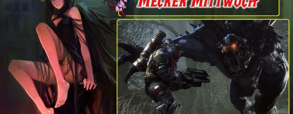 Mecker Mittwoch: Evolve und die DLC-Politik