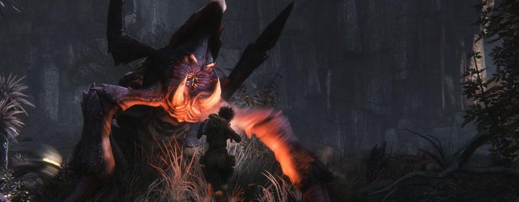 Evolve: Neue Infografik zeigt, wie gut die Balance ist – Monster und Jäger fast gleichauf