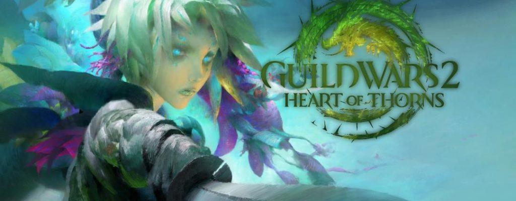 Guild Wars 2 gibt nach: Bonus für Veteranen und Kaufpreiserstattung