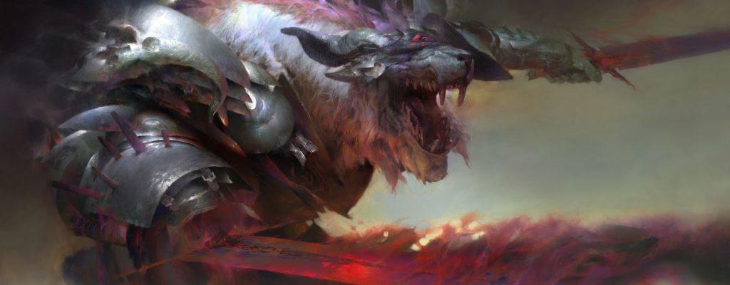 Guild Wars 2: Das große Winterupdate 2016