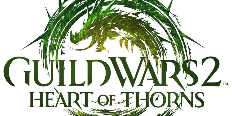 Guild Wars 2: Die neuen Solo-Abenteuer in Heart of Thorns werden stressig
