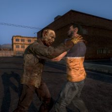 H1z1 Screenshot 6