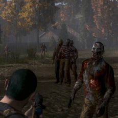 H1z1 Screenshot 8