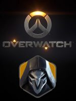 Overwatch