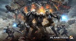 Planetisde-2-War-Stories