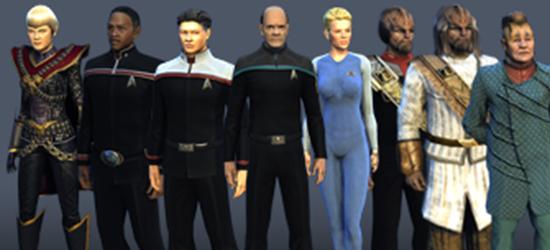 STO-Crew