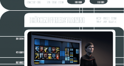 Star-Trek-Online-Brueckenoffizier