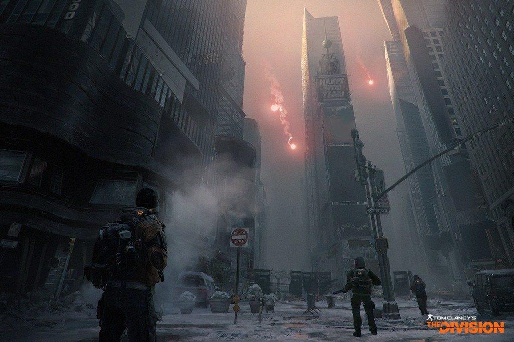 The-Division-Neujahr