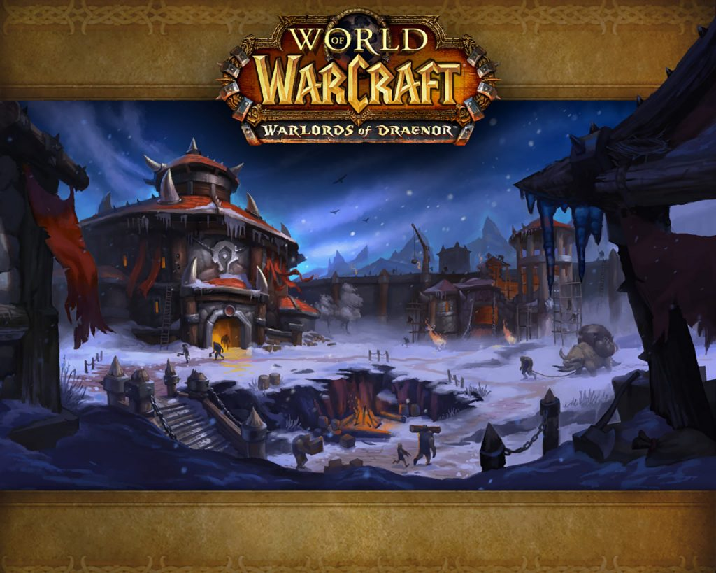 WoW-Loadscreen-Horde