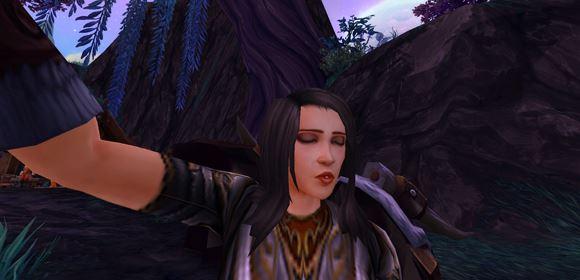 World of Warcraft: 6.1. kommt am 25. Februar – und der legendäre Anhänger ist …