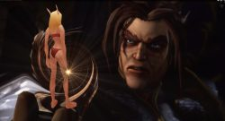 World-of-Warcraft Bodyguard