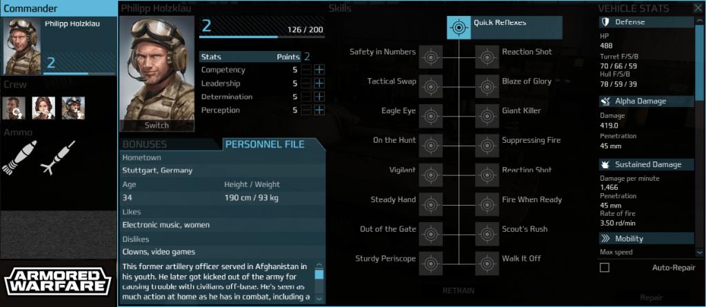 Armored-Warfare-Commander
