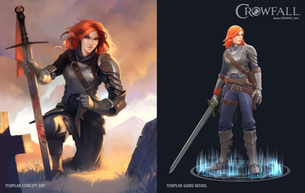 Crowfall_TemplarPreview