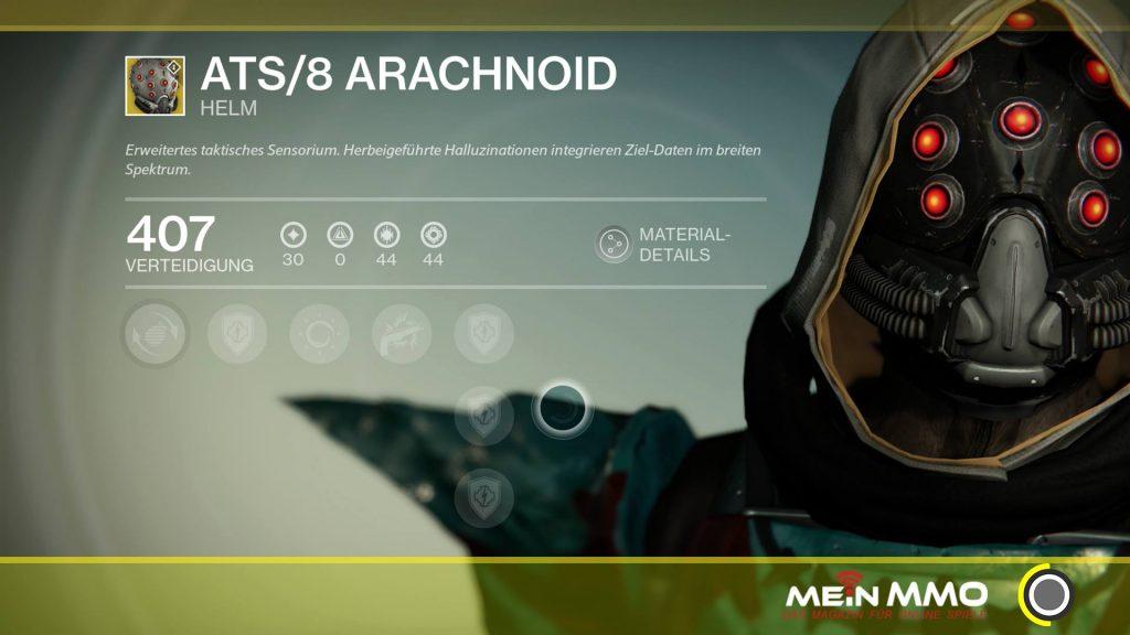 Destiny-ATS8Arachnoid-272