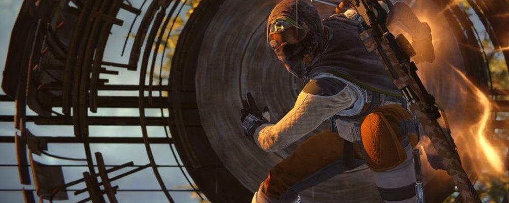 Destiny: Die Hintergründe zur Shareplay-Troll-Geschichte sind noch trauriger als gedacht