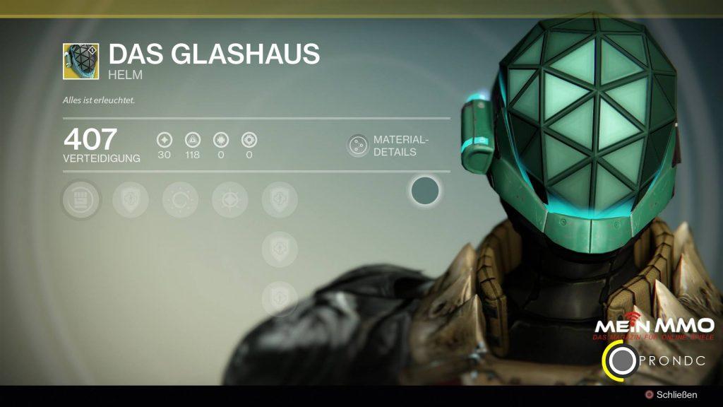 Destiny-Das-Glashaus-062