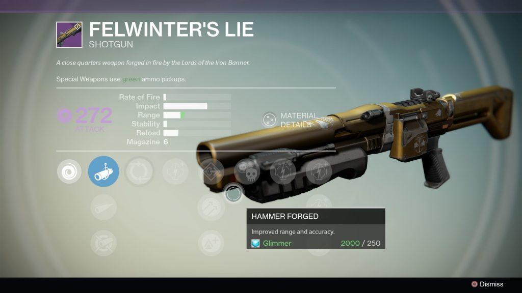 Destiny-Felwinter's-Lie