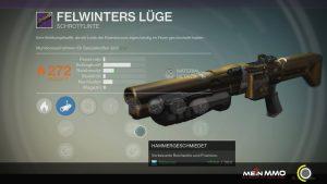 Destiny-Felwinters-Luege