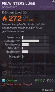 Destiny-Felwinters-Luege2