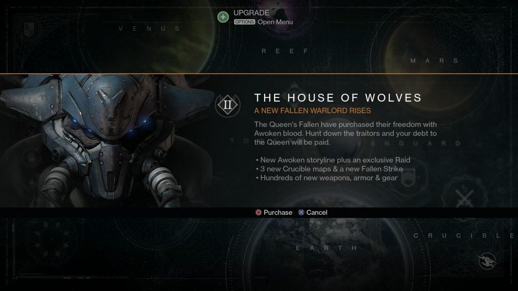 Destiny-Haus-der-Wölfe