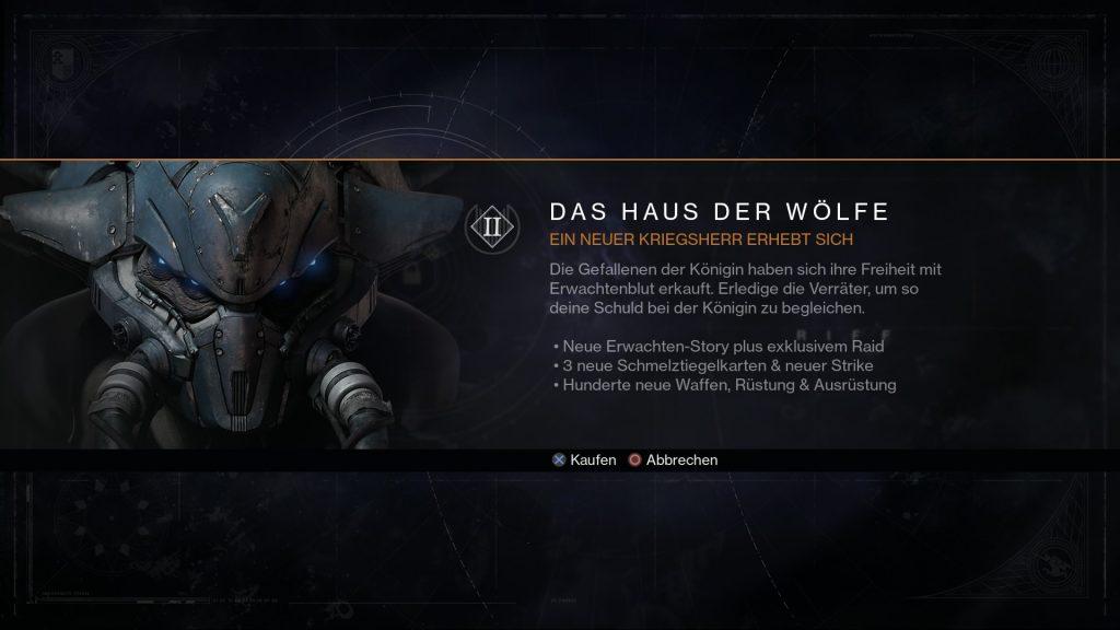 Destiny-Haus-der-Woelfe