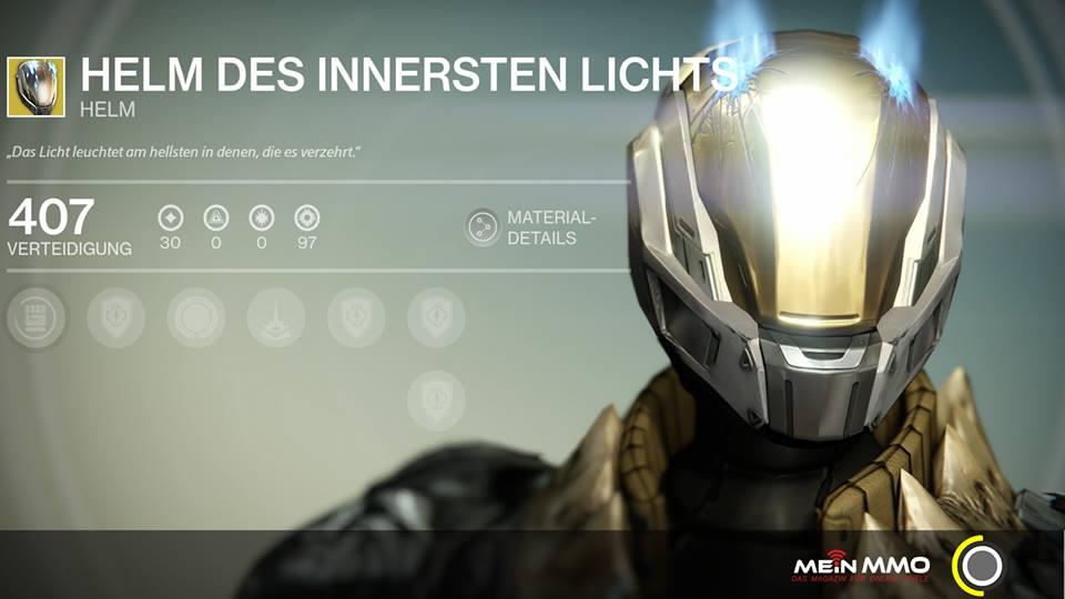 Destiny-Helm-Des-Inntersten-Lichts132