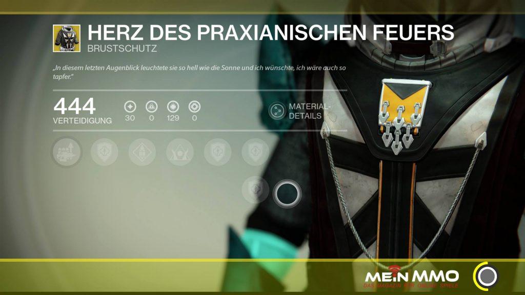 Destiny-Herz-des-praxianischen-Feuers-272