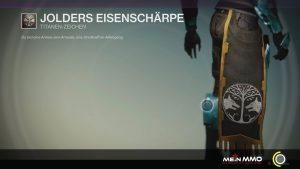 Destiny-Jolder-Sch