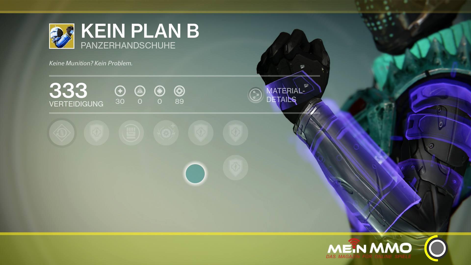 Destiny-Kein-Plan-B-272