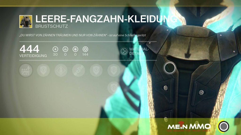 Destiny-Leere-Fangzahn-Kleidung202